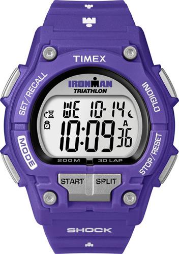 Timex T5K431 - zegarek damski