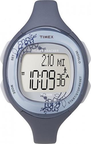 Timex T5K484 - zegarek damski