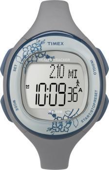 Zegarek damski Timex T5K485