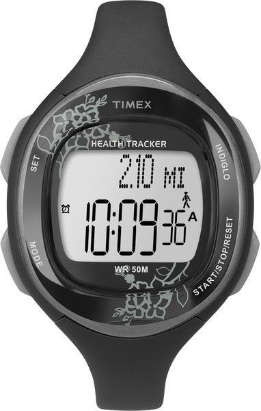 Timex T5K486 - zegarek damski