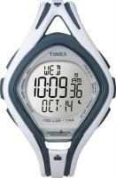 Zegarek Timex  T5K505