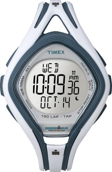 Timex T5K505 - zegarek damski