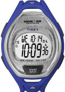 Timex T5K511-POWYSTAWOWY - zegarek męski