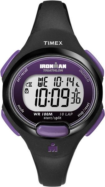 Timex T5K523 - zegarek damski