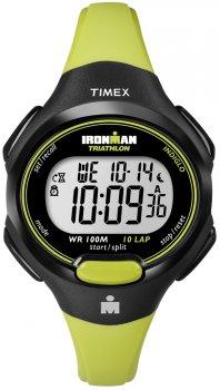 Zegarek damski Timex T5K527