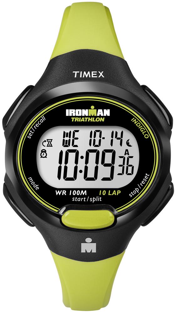 Timex T5K527 - zegarek damski