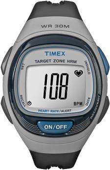 Zegarek damski Timex T5K541
