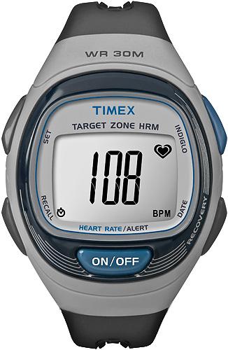 Timex T5K541 - zegarek damski