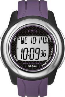 Timex T5K561-POWYSTAWOWY - zegarek męski
