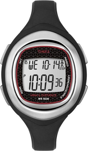 Timex T5K562 - zegarek damski