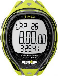 Timex T5K589-POWYSTAWOWY - zegarek męski