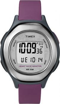 Timex T5K599-POWYSTAWOWY - zegarek damski