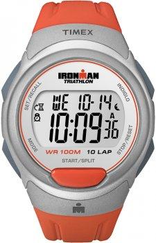 Timex T5K611-POWYSTAWOWY - zegarek męski