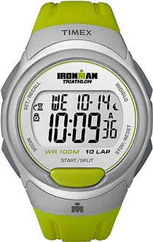 Timex T5K612 - zegarek męski