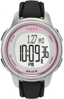 Timex T5K636-POWYSTAWOWY - zegarek damski