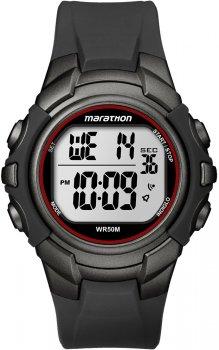 Timex T5K642 - zegarek męski