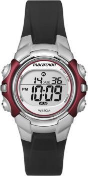 Timex T5K645-POWYSTAWOWY - zegarek damski