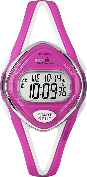 Timex T5K655 - zegarek damski