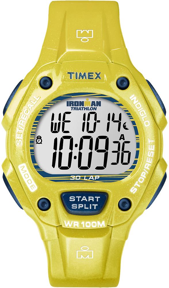 Timex T5K684 - zegarek męski