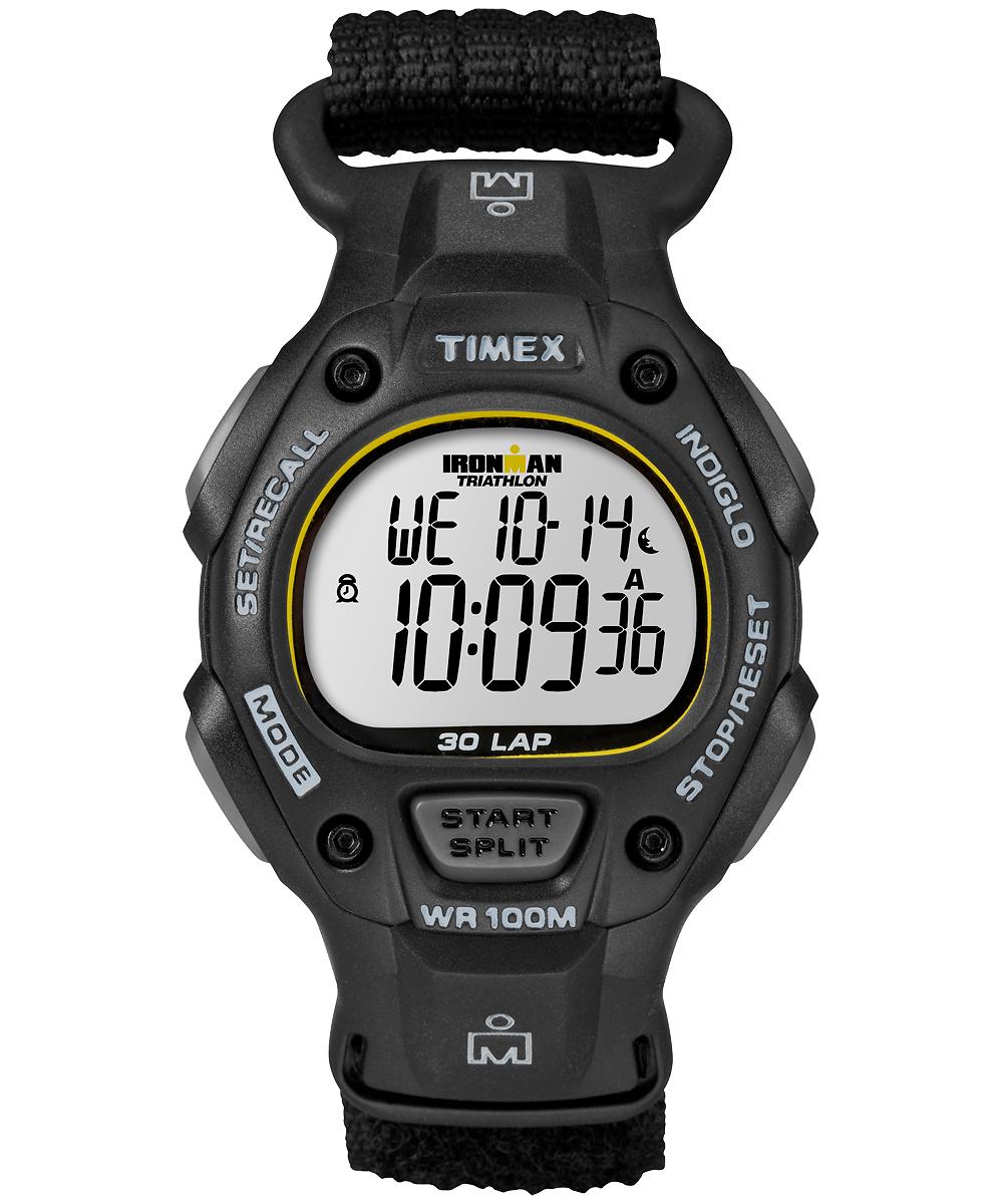 Timex T5K693 - zegarek męski