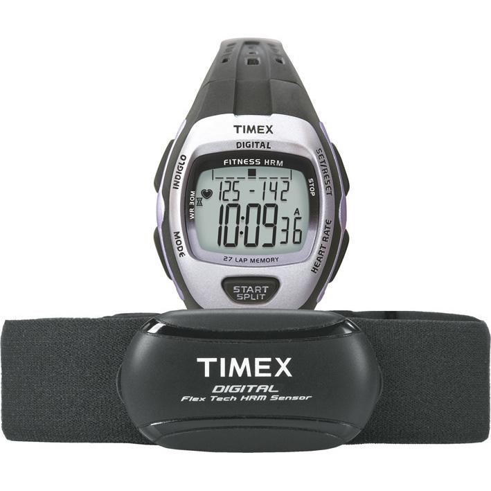 Timex T5K731 - zegarek damski