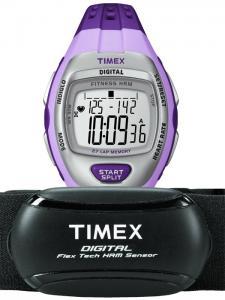 Zegarek damski Timex T5K733