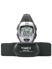 Zegarek damski Timex T5K735