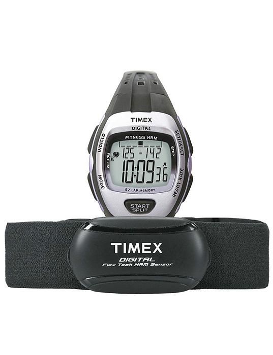 Timex T5K735 - zegarek damski
