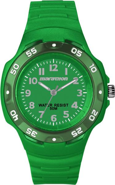 Timex T5K752 - zegarek damski