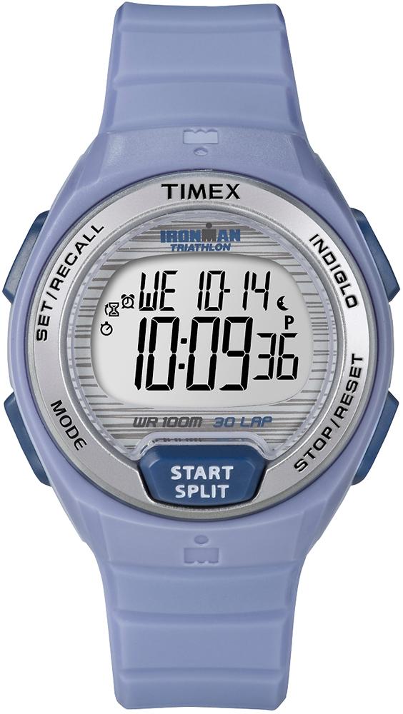 Timex T5K762 - zegarek damski