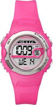 Timex T5K771 - zegarek damski