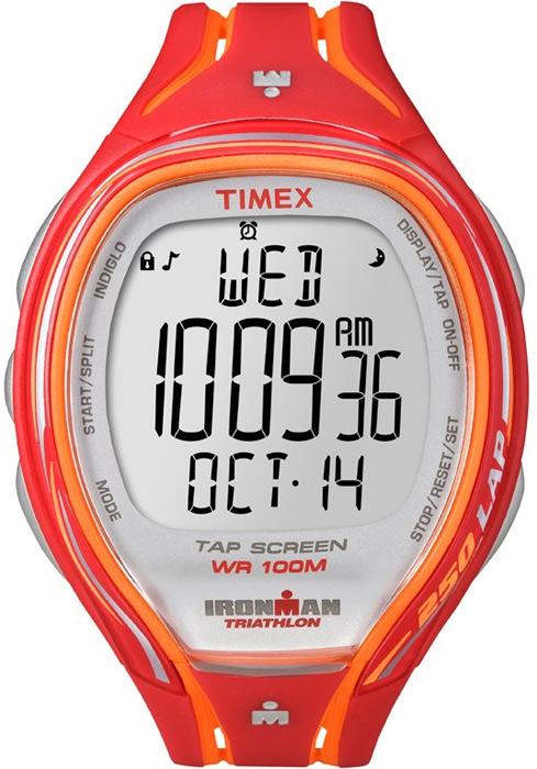 Timex T5K788 - zegarek męski