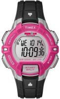Zegarek Timex  T5K811