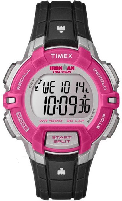 Timex T5K811 - zegarek męski
