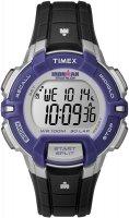 Zegarek Timex  T5K812