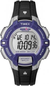 Zegarek męski Timex T5K812