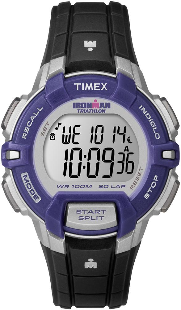 Timex T5K812 - zegarek męski
