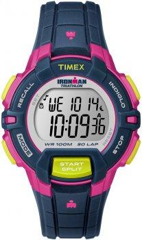 Timex T5K813 - zegarek męski