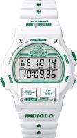 Zegarek Timex  T5K838