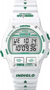 Zegarek damski Timex T5K838