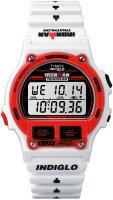 Zegarek Timex  T5K839