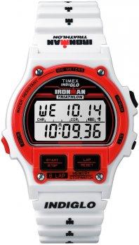 Zegarek damski Timex T5K839