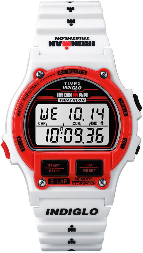 Timex T5K839 - zegarek damski