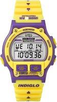 Zegarek Timex  T5K840