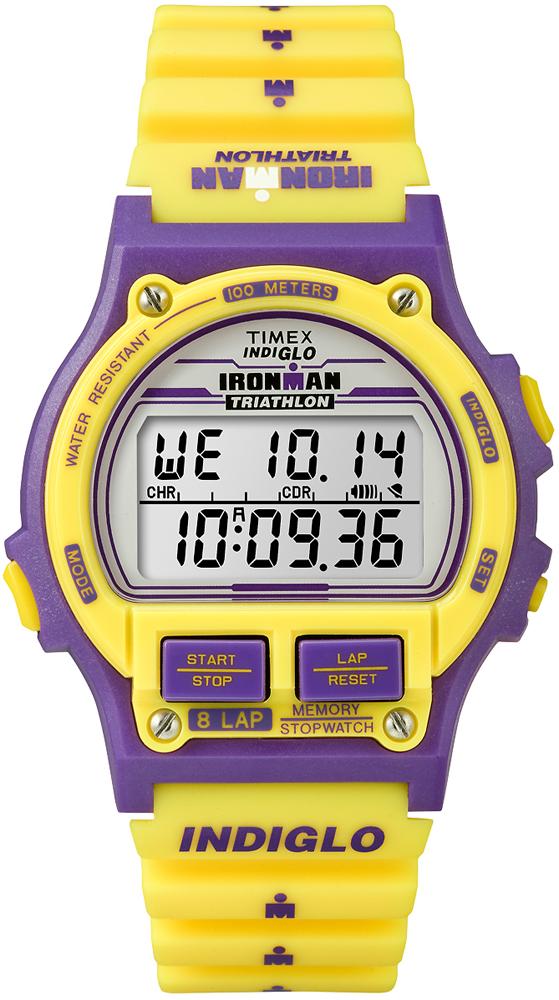 Timex T5K840 - zegarek męski