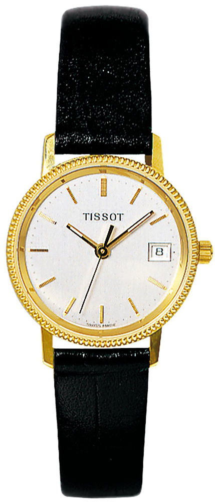 Tissot T71.2.115.31 - zegarek damski