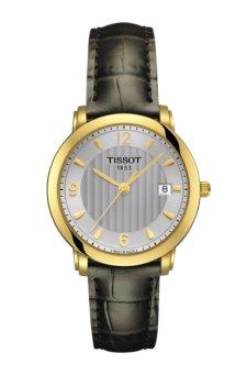 Zegarek damski Tissot T71.3.134.64