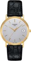 Zegarek Tissot  T71.3.401.31