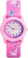 Zegarek Timex  T7B151