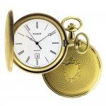 Zegarek Tissot  T83.4.508.13